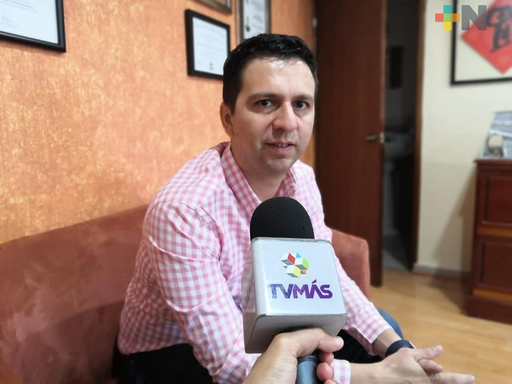 Detención de exdirector de Pemex, inicio para desentrañar red de corrupción: Concanaco