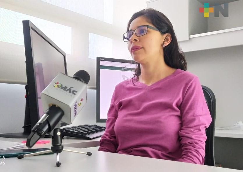 Aún siete municipios veracruzanos enfrentan problemas de sequía extrema: Conagua