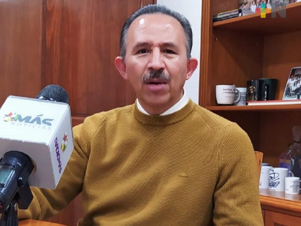 INE Veracruz ofrece 14 plazas para el Servicio Profesional Electoral Nacional