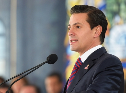 Confirmados, pagos millonarios a periodistas en sexenio de Peña Nieto