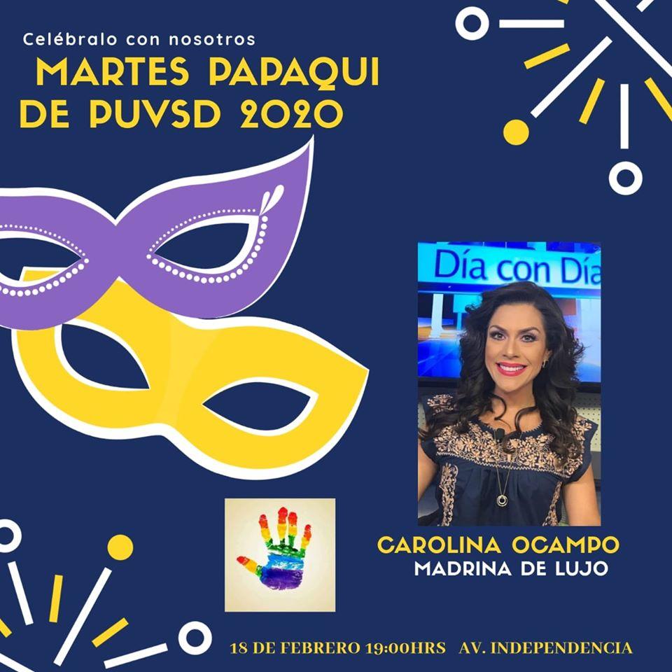 """Asociación civil """"Por un Veracruz sin discriminación"""" celebrará un papaqui"""