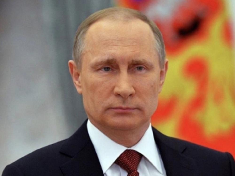 Anuncia Rusia que ha registrado primera vacuna contra coronavirus