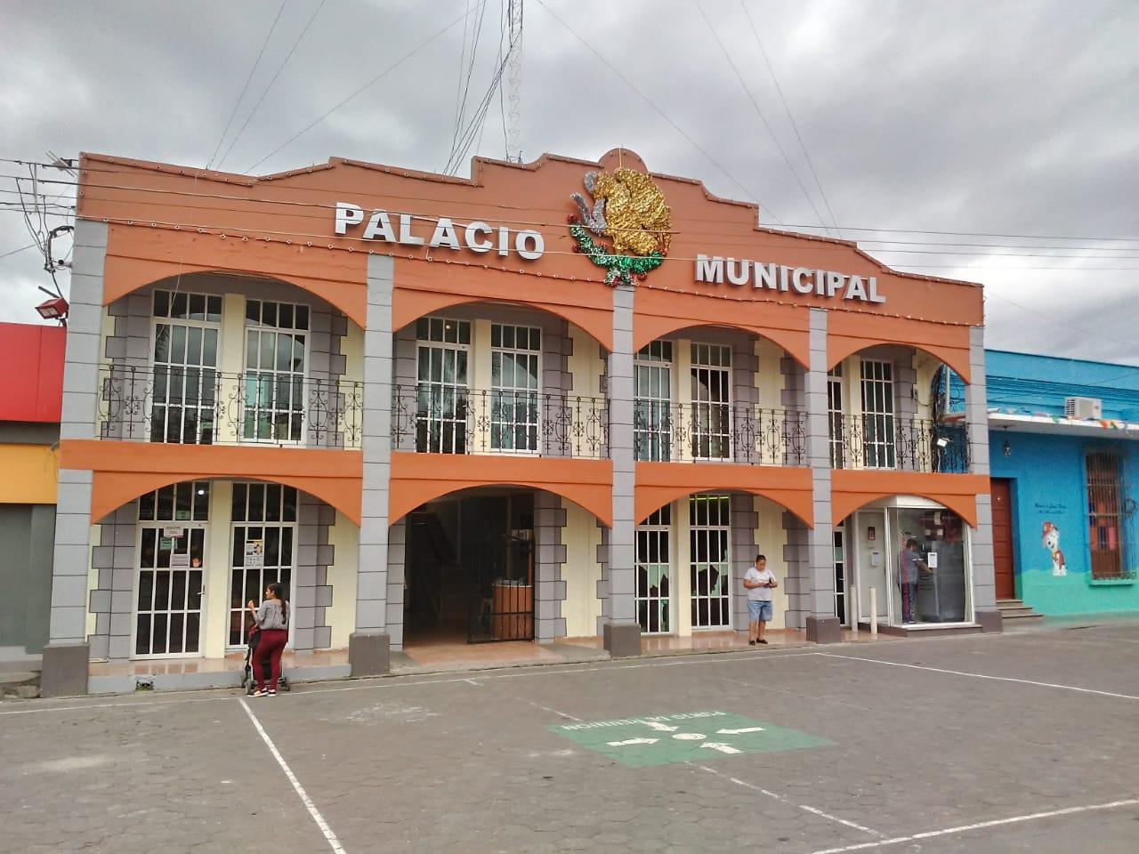 Este miércoles en Soledad de Doblado, Gobierno de Veracruz conmemorará los Tratados de La Soledad