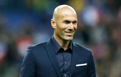 Zidane confirma regreso de Eden Hazard ante Celta de Vigo
