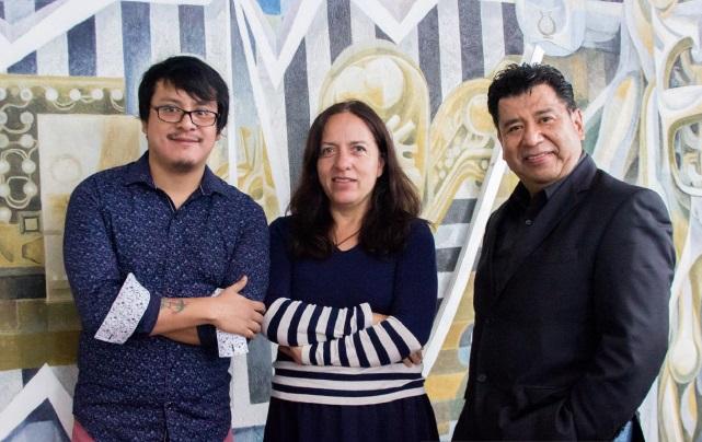 IVEC realiza conciertos en coordinación con Dirección de Actividades Artísticas SEV