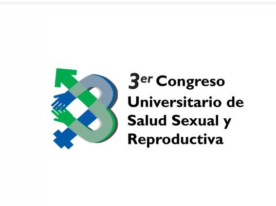 Se llevará a cabo Tercer Congreso Universitario de Salud Sexual en Xalapa