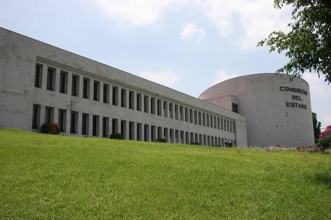 Gobernador de Veracruz envió al Congreso del Estado la iniciativa de Ley del Centro de Conciliación Laboral