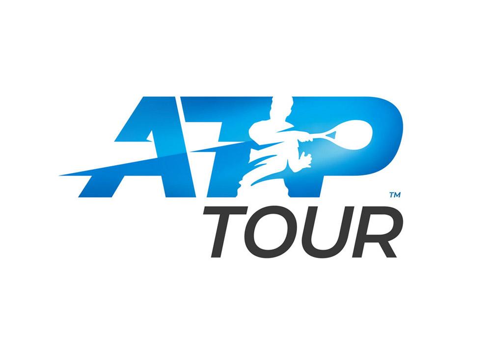 Asociación de Tenistas suspende actividades por seis semanas