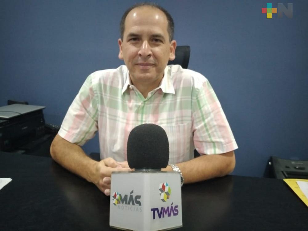 En diciembre aumentó movimiento en carreteras  del municipio de Veracruz, pero no accidentes