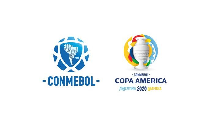 Conmebol anuncia que Copa América se jugará hasta 2021