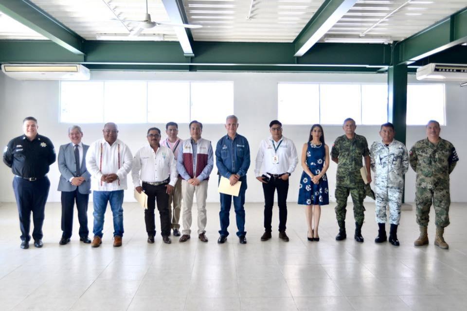 A través de SEGALMEX, Gobierno de Veracruz apoyará a productores del campo más pobres
