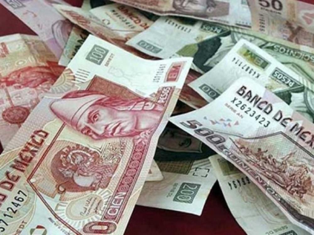 Gobierno de México presenta segundo anuncio de proyectos para apuntalar la reactivación económica
