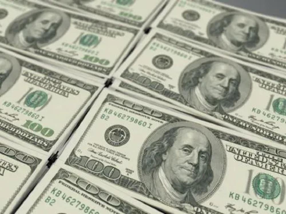 La economía mexicana recibió un flujo de Inversión Extranjera Directa por 29,079.4 mdd en 2020