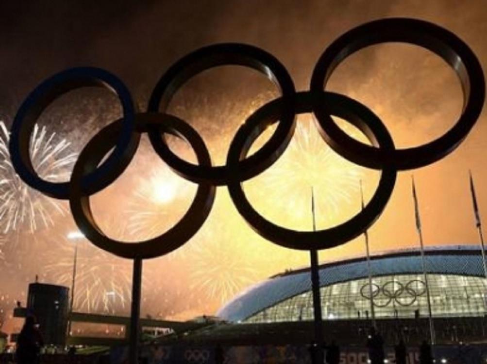 Japón aplaza oficialmente Juegos Olímpicos 2020 por Covid-19