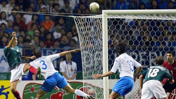 FIFA lanza campaña para eliminar el Covid-19