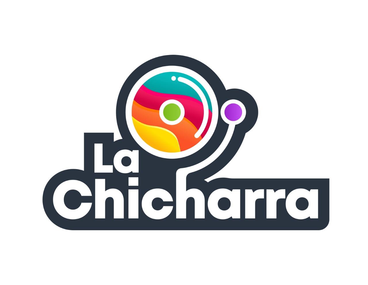 Todo listo para la nueva temporada del programa infantil La Chicharra