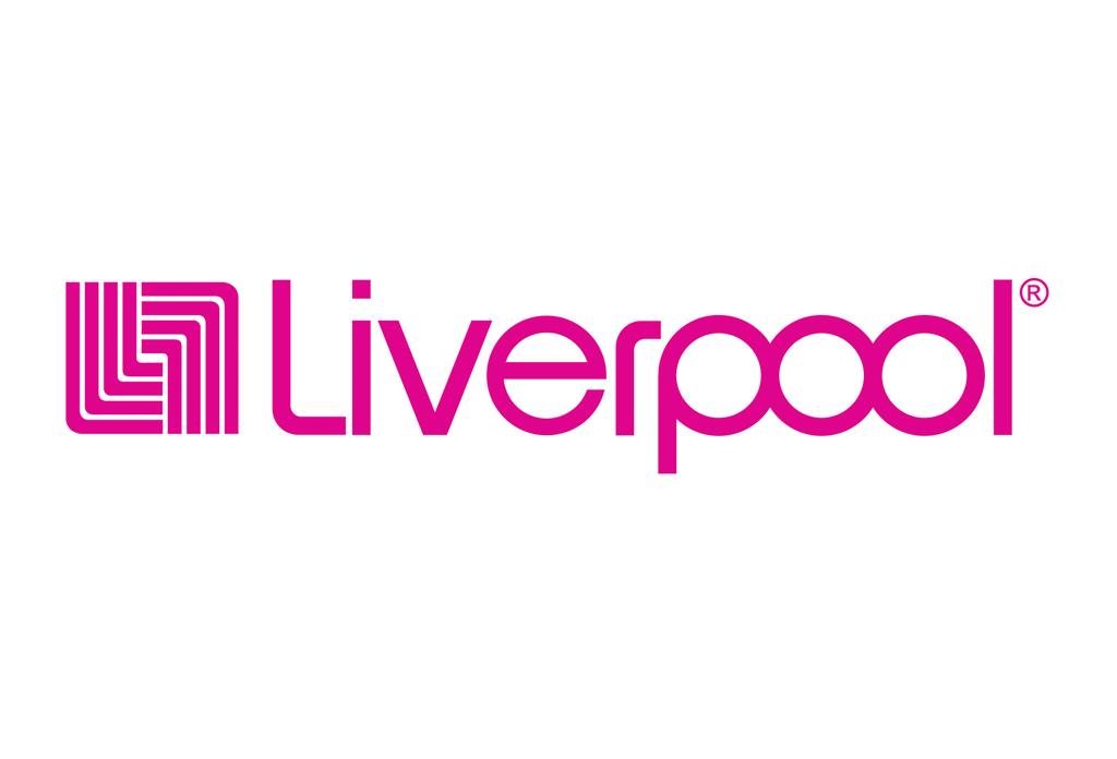 Liverpool anuncia cierre de tiendas en todo el país
