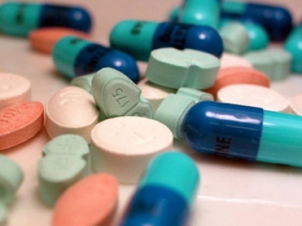 Ayuntamiento de San Andrés Tuxtla apoyará con medicamentos a personas con COVID-19