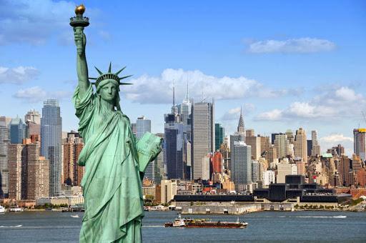 Nueva York en estado de emergencia por coronavirus