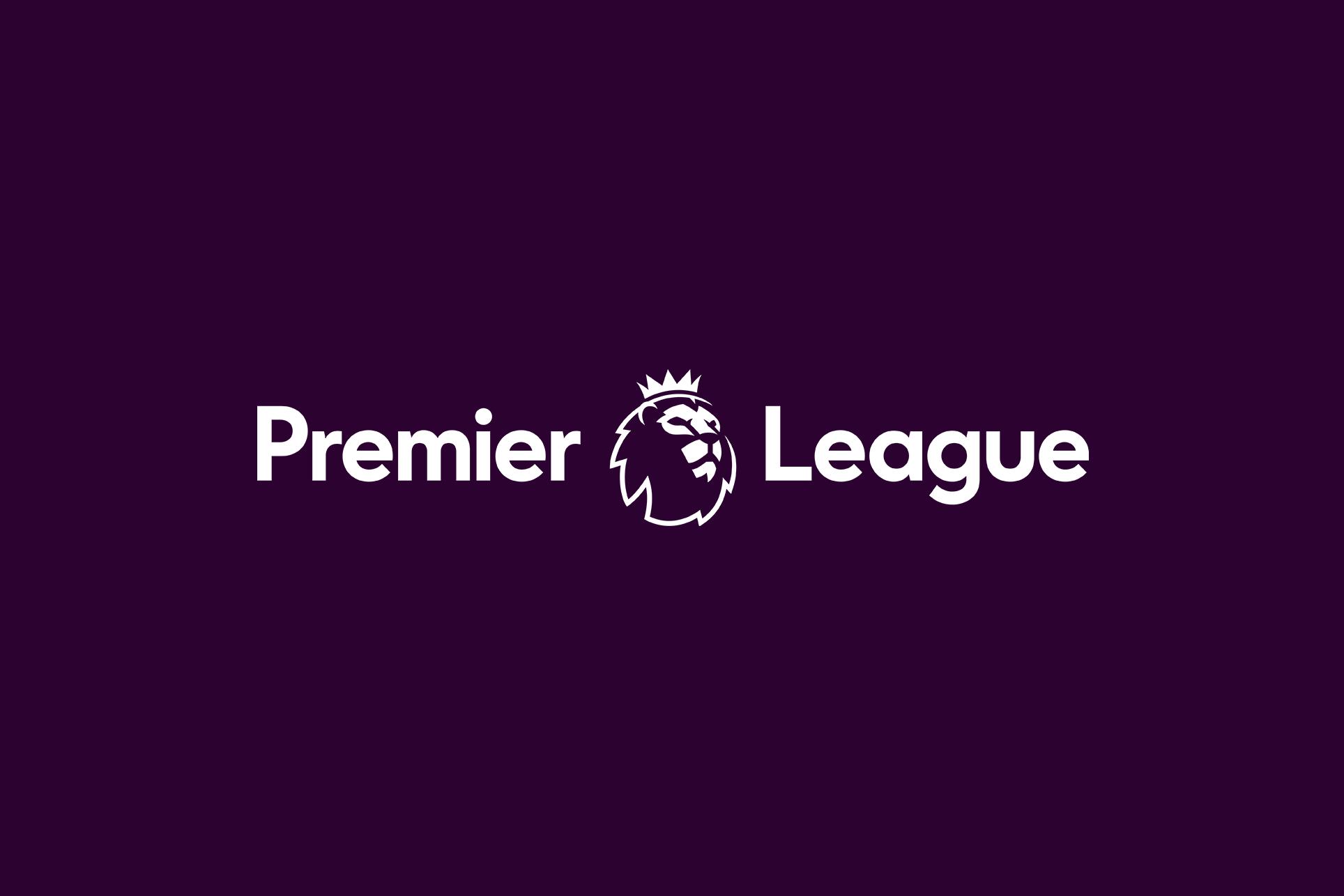Premier League es suspendida hasta abril por coronavirus