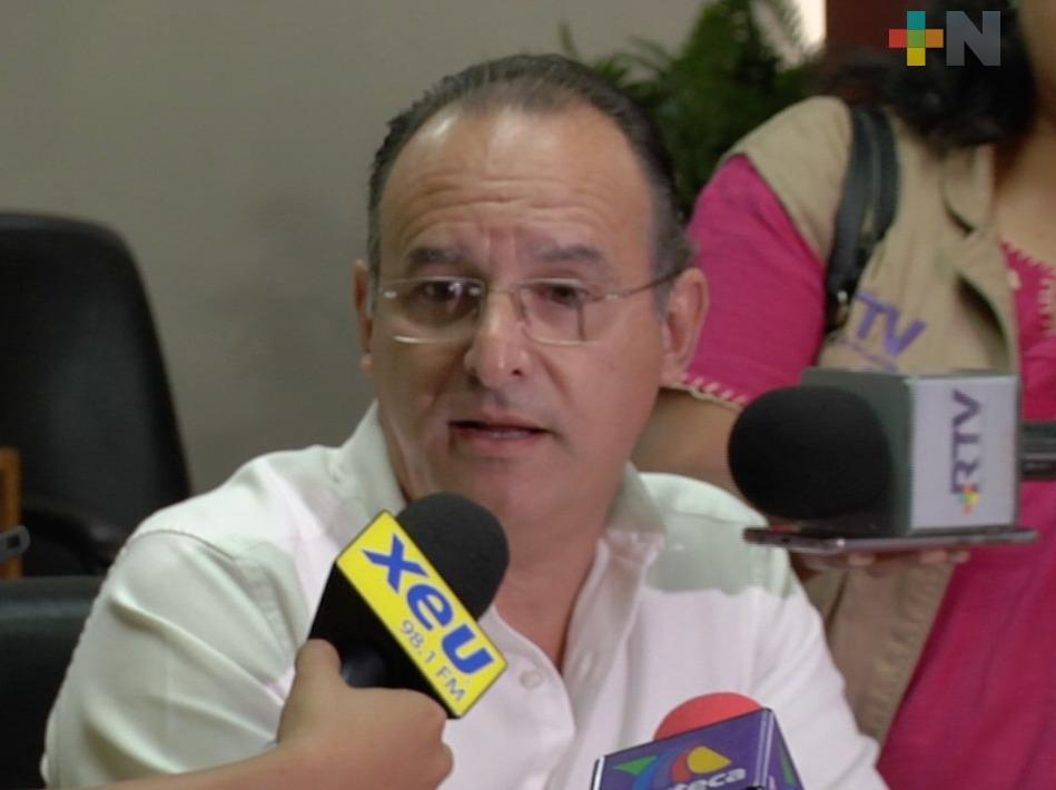 Dan de alta a hija de empresario veracruzano que había sido diagnosticada con Covid-19
