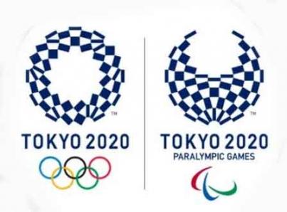 Llama olímpica se guardará en Fukushima en espera de fecha de JO