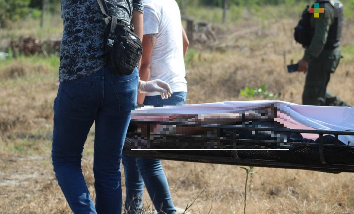 Encuentran sin vida a Gerardo Zapata, líder de la CROC