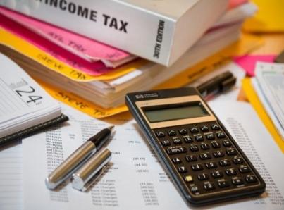 Pide CCE tiempo para pagar impuestos y conservar empleos
