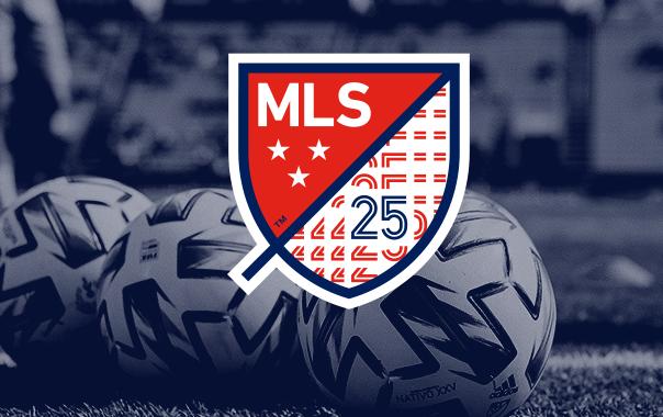 MLS regresará en julio con formato tipo Copa del Mundo