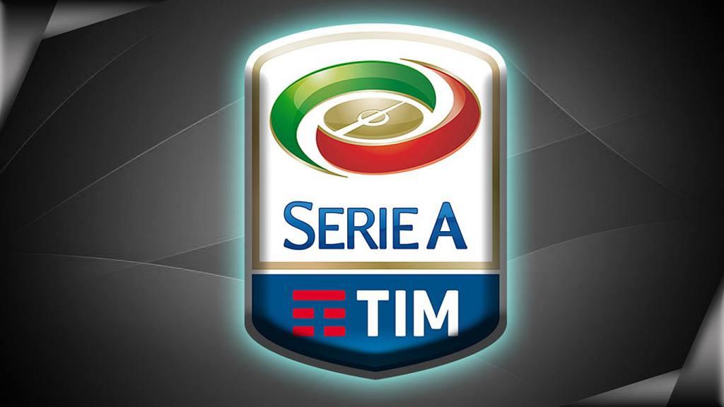 Liga de Italia busca alternativas para terminar temporada