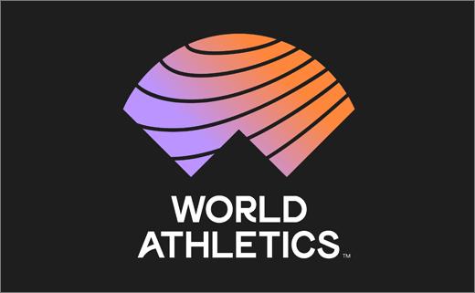 World Athletics celebra cambio de fecha de Juegos Olímpicos
