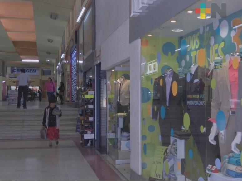 Canacintra Xalapa solicitó a los tres niveles de gobierno medidas de apoyo para evitar cierre de empresas
