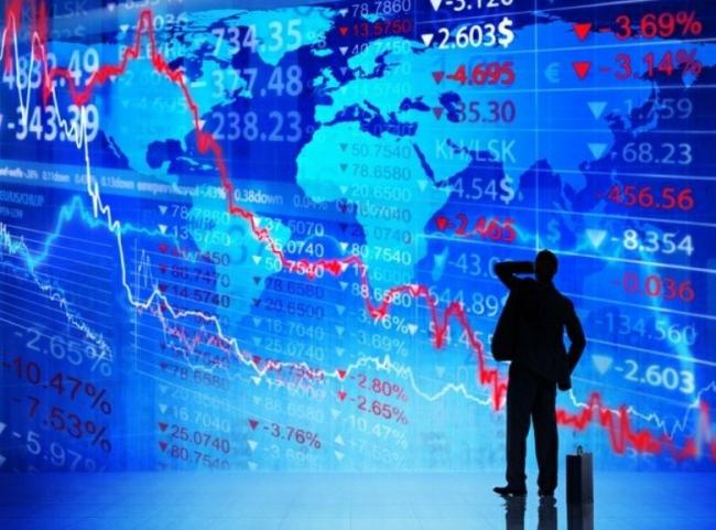 """Banco Mundial prevé crisis """"mucho más profunda que la Gran Recesión"""""""