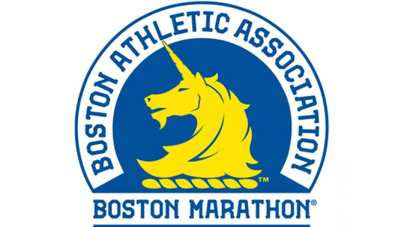 Se complica organización de Maratón de Boston en septiembre