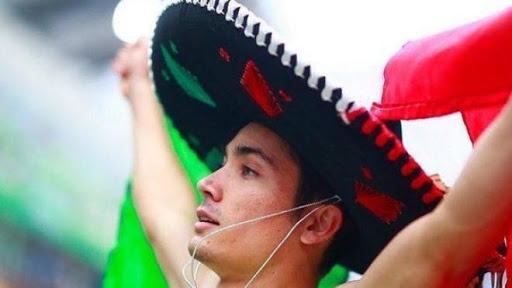 Chessani ve positivo el aplazamiento de Paralímpicos de Tokio