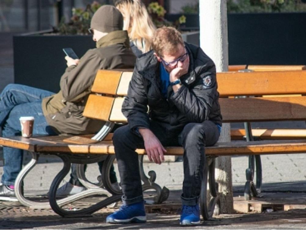EUA: 22 millones sin empleo por pandemia