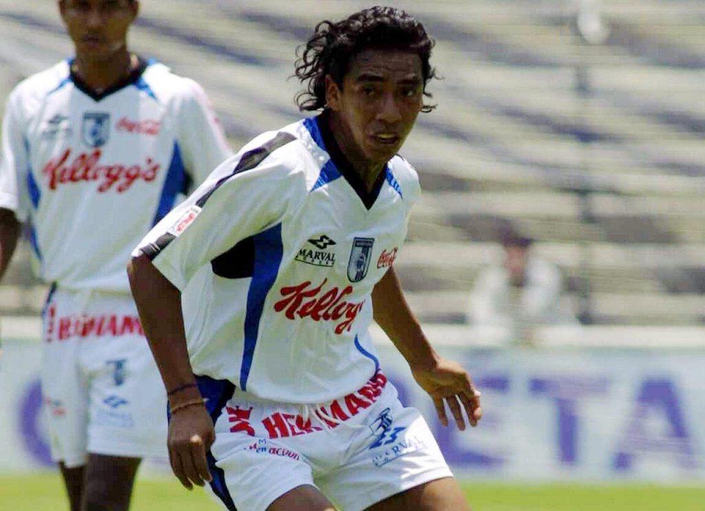 «Filuful» opina de los cambios en el futbol mexicano