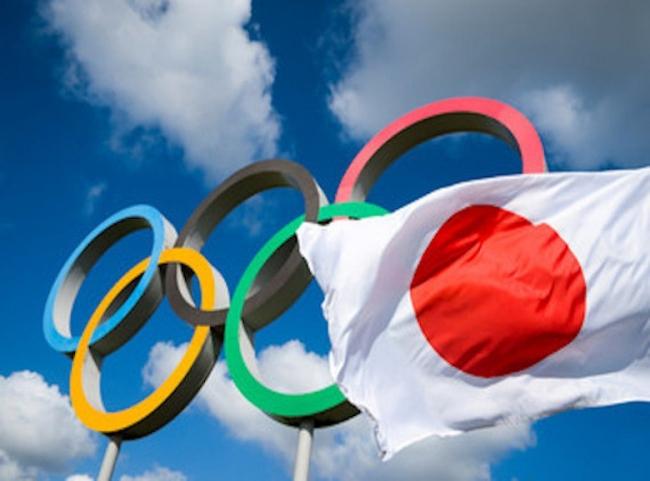 Tokio 2020 también se tambalea para el 2021 por aumento Covid-19