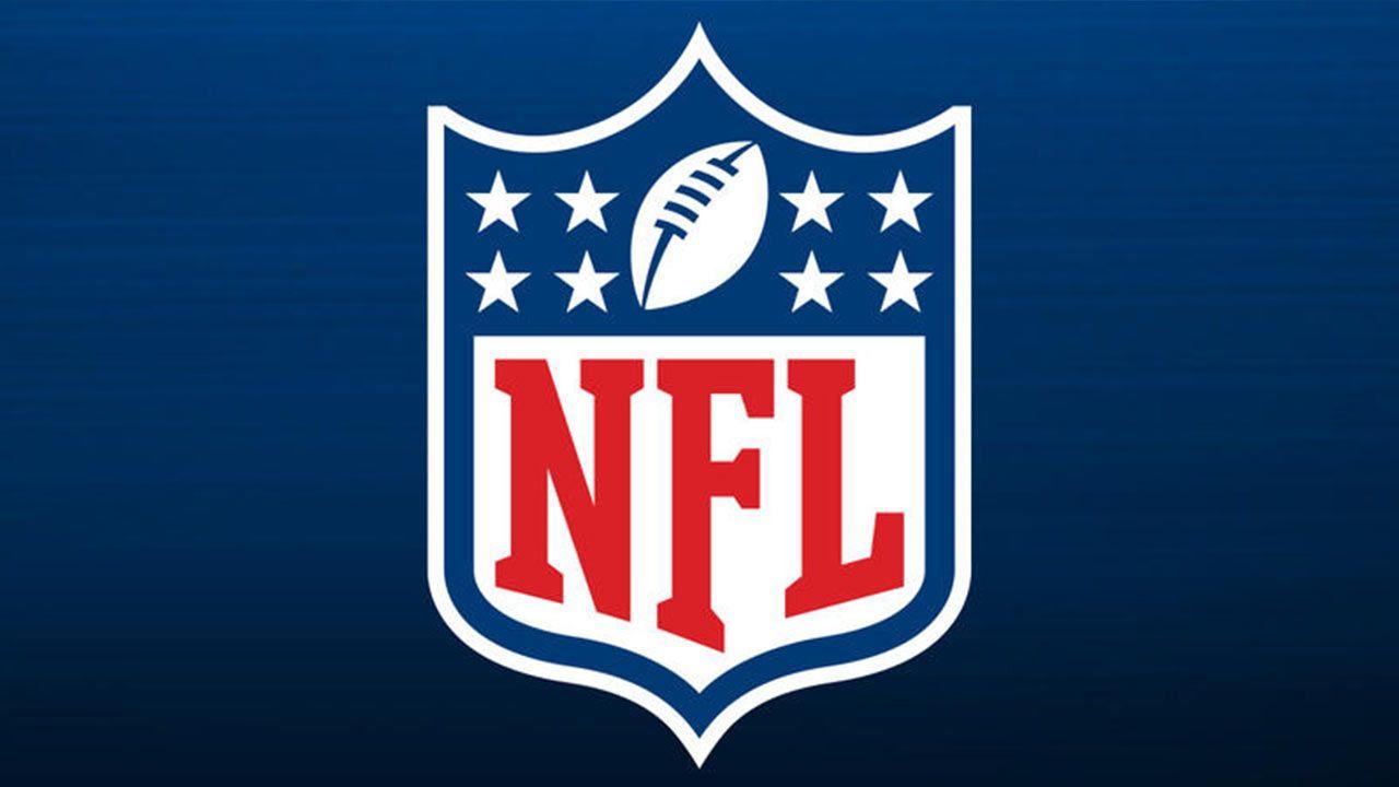 NFL celebra Draft sin fallas