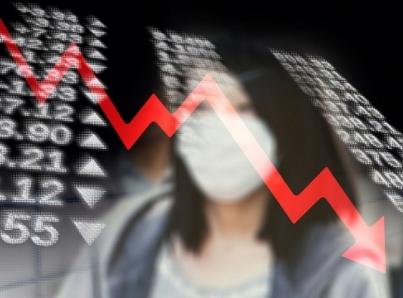Lo peor del PIB está por venir, advierten economistas