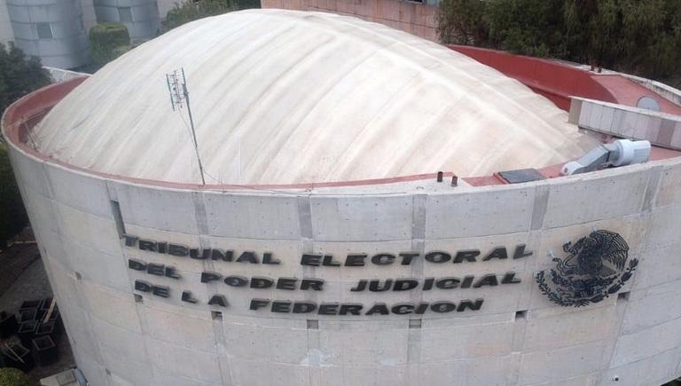 SCJN integrará terna para  TEPJF; participan dos magistrados de Veracruz en proceso de selección