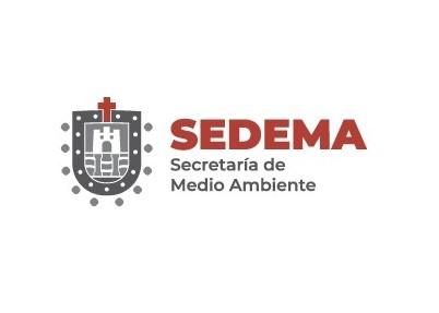 Promueve SEDEMA proyectos de Conservación, Restauración y Manejo Integral de Residuos Sólidos en municipios