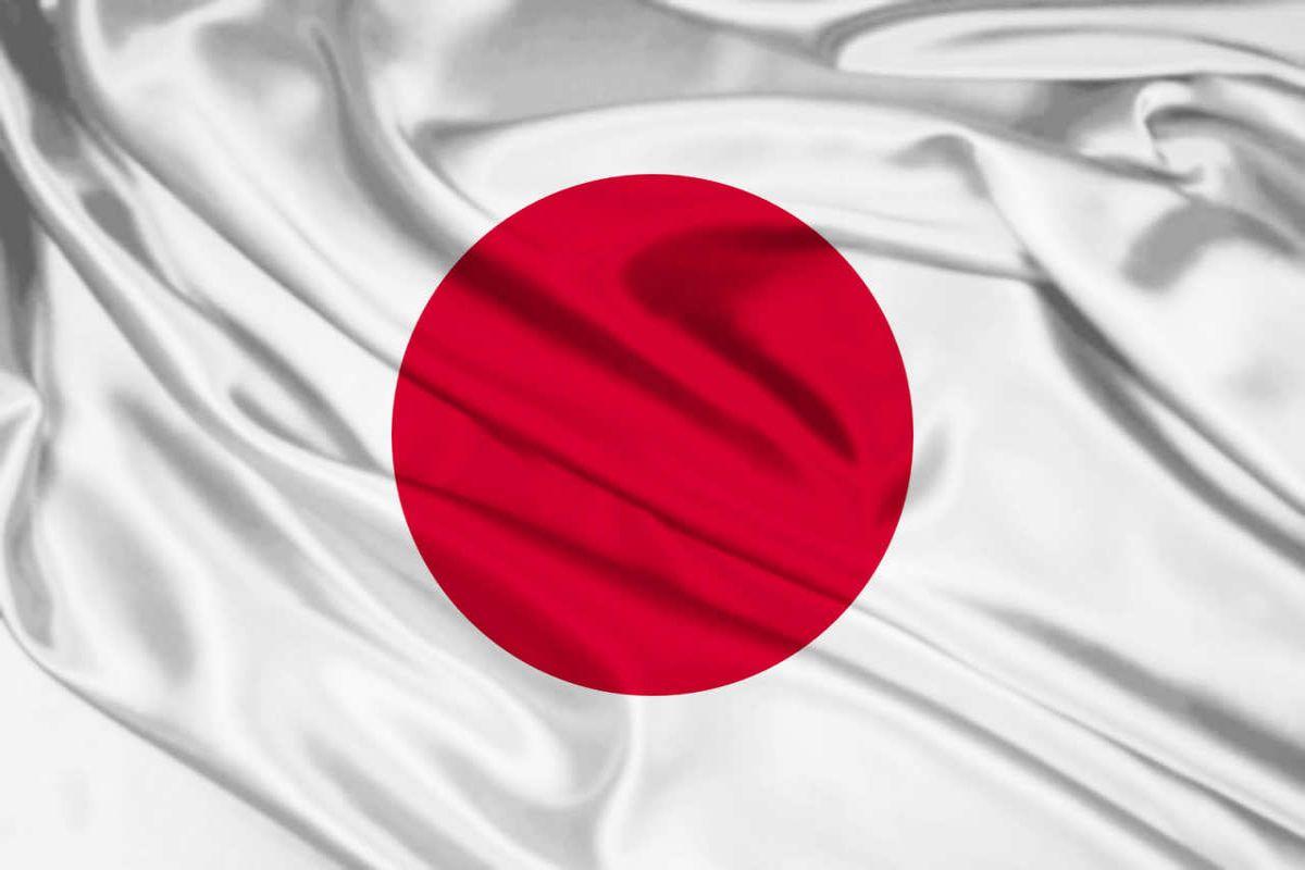 Abe decidirá el lunes sobre extensión del estado de emergencia en Japón