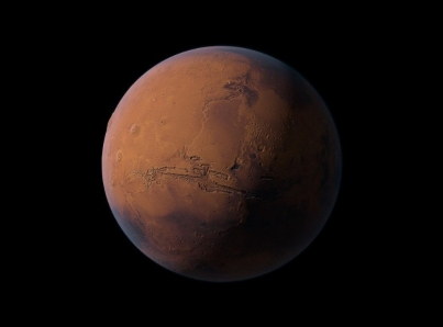 Lucha por Luna y Marte daña cooperación internacional: Rusia