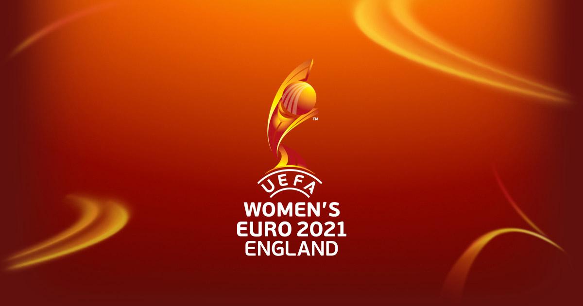 UEFA aplaza Eurocopa femenil hasta 2022