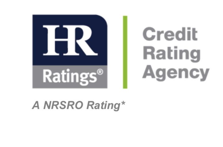 Perspectiva positiva y estabilidad financiera en Veracruz a pesar el COVID: HR Ratings