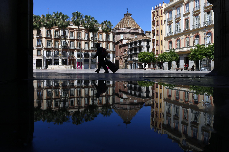 España extenderá 15 días más el estado de alarma por pandemia