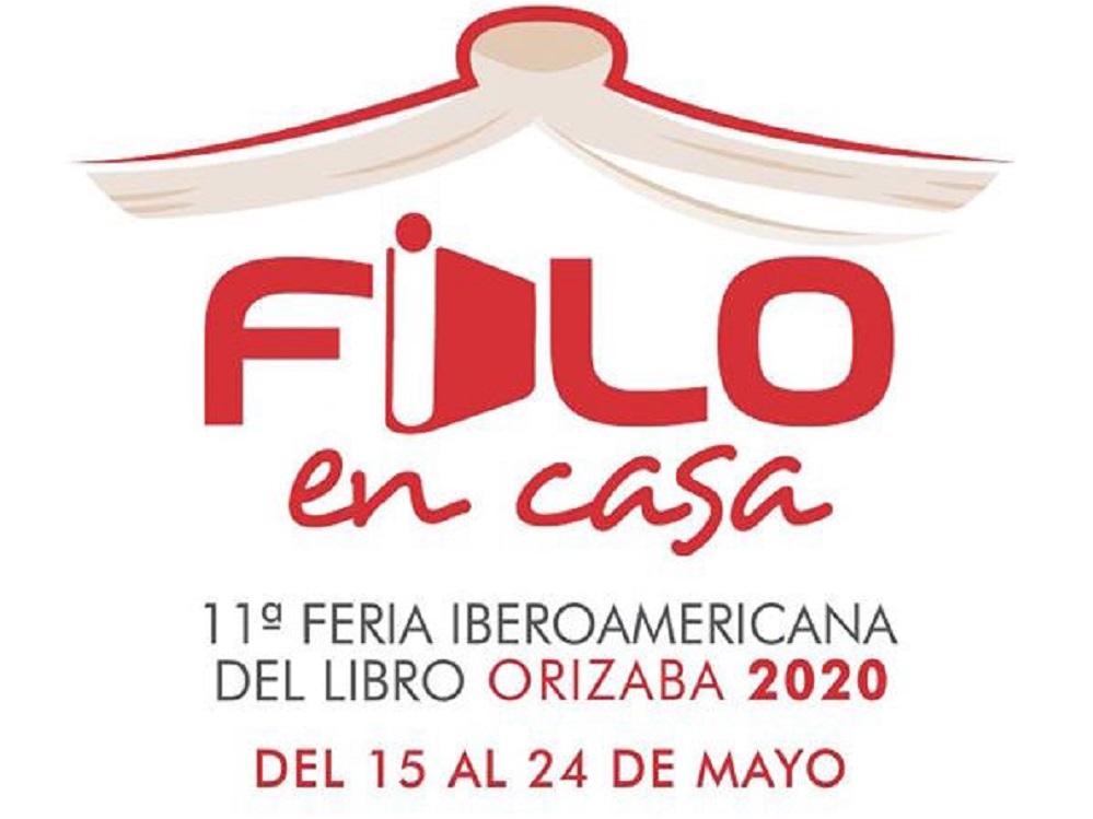Clausuran la edición digital de la Feria Iberoamericana del Libro en Orizaba