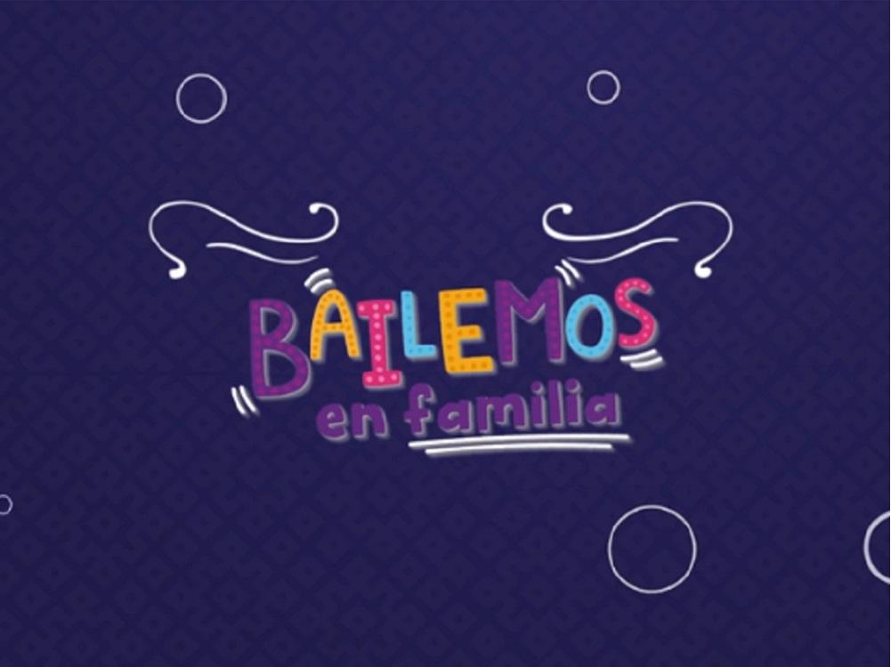 DIF Estatal de Veracruz   invita a niñas y niños a celebrar a mamá bailando