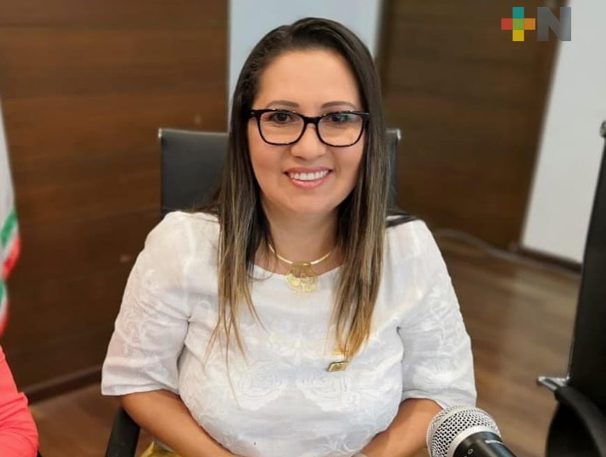 Canaco en Veracruz entregará despensas a personas desempleadas